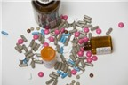 Thuốc kháng histamine và những điều cần biết