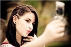 Bí kíp giúp bạn có những bức ảnh