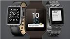 Đồng hồ thông minh Pebble hỗ trợ Android