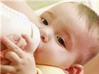 Giải pháp dinh dưỡng cho trẻ không dung nạp sữa