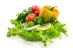 Top thói quen ăn uống đẩy lùi ung thư