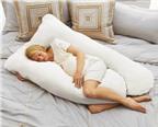 6 tuyệt chiêu giúp bà bầu có giấc ngủ thật sâu và ngon giấc