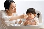 Khi nào cần bổ sung thuốc bổ cho bé?