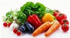 Mẹo làm sạch thuốc trừ sâu trong thực phẩm nhanh nhất