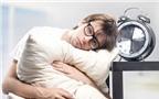 Mất ngủ, nặng đầu, ngộp thở, là biểu hiện xơ vữa động mạch?