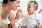 Trẻ em không nên dùng thuốc kháng sinh cephalexin