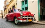 11 cách cảm nhận Cuba trong lần đầu đến thăm