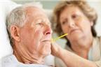 Bị tiểu đường, sốt cao, nên điều trị thế nào?