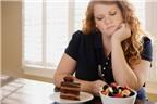 Người mập: Giảm ăn sẽ giảm bệnh
