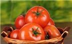 Cách chọn cà chua sạch và ngon
