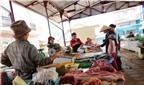 Những mẹo nhận biết thực phẩm không an toàn