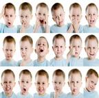 10 cách giúp bố mẹ thấu hiểu cảm xúc của con