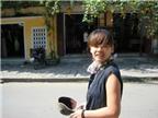 Nguyễn Thị Thắm: 'Tôi như trầm cảm sau khi quay chị Phụng'