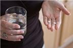 Những điều cần biết khi phá thai bằng thuốc
