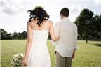 8 điều cần học thuộc nằm lòng trước khi kết hôn