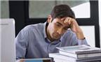 Mất ngủ, đau đầu, sợ giao tiếp là bệnh gì, AloBacsi?