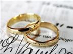 Cách thức lạ lùng giúp hôn nhân bền vững