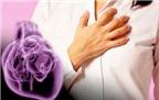 Nhận diện sớm các bệnh tim mạch