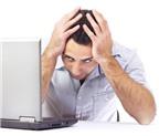 Đỉnh đầu đau râm ran, mờ mắt là triệu chứng bệnh gì?