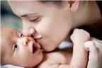 9 mẹo chăm con mẹ tuyệt vời phải biết