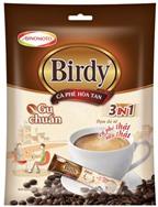 Cà phê Birdy dành cho nữ giới