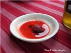 Những món ăn ngay cả người Việt cũng 'chùn đũa'