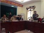 Bà bầu bị tiêm nhầm vắc xin: Thai nhi không ảnh hưởng