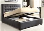 Cách chọn giường ngủ hợp với phong thủy