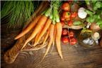 Chế độ ăn kiêng đặc biệt hại sức khỏe