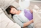 Cách làm giảm đau bụng kinh hiệu quả