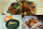 Chủ nhật ở nhà: Mách bạn 3 món cánh gà ngon dễ làm