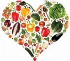 Hạ cholesterol xấu bằng thực phẩm