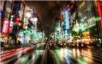 Nên mua gì khi đi du lịch Nhật Bản?