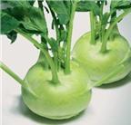 Thực phẩm thanh lọc chất độc trong máu và thận cực tốt
