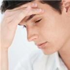 Thuốc Dihydroergotamine có điều trị đau do rối loạn vận mạch không?