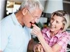 Đắng miệng thường xuyên, có phải tác dụng phụ của thuốc cao huyết áp?