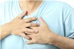 Em hay bị nhói tim, khó thở là do tim hay bệnh nào khác?