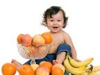 Ngừa bệnh truyền nhiễm ở trẻ