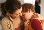 Cách xử trí khi trẻ bị nôn