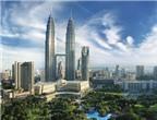 Những điểm du lịch không nên bỏ qua khi du lịch Malaysia.