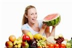 Những cách bất ngờ giúp bạn kiểm soát cân nặng