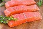 10 thực phẩm biến đổi gen phổ biến có thể bạn chưa biết