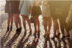 Chân ngắn, chân dài có ảnh hưởng đến sức khỏe?