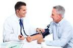 Bị hở van tim và van động mạch chủ, mỡ máu cao... điều trị thế nào?