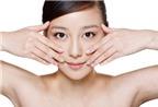 Sự thay đổi của làn da trong chu kỳ kinh nguyệt