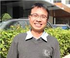 9X quê Thái Bình chia sẻ cách làm giàu
