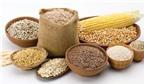 Ăn ngũ cốc nguyên hạt giúp sống lâu hơn