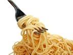 Tác hại của mỳ ăn liền đối với sức khỏe