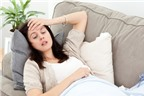Thường xuyên mệt mỏi, đau ngực, bủn rủn chân tay về đêm là bệnh gì?