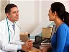 Viêm âm đạo tái phát thì phải làm sao?